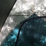採用試験キャンプ