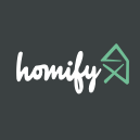 homify / 1月〜3月