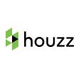 houzz / 1月〜4月