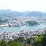 広島への旅 / 2日目