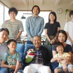 FUN!HOUSE! 「渡辺篤史の建もの探訪」撮影