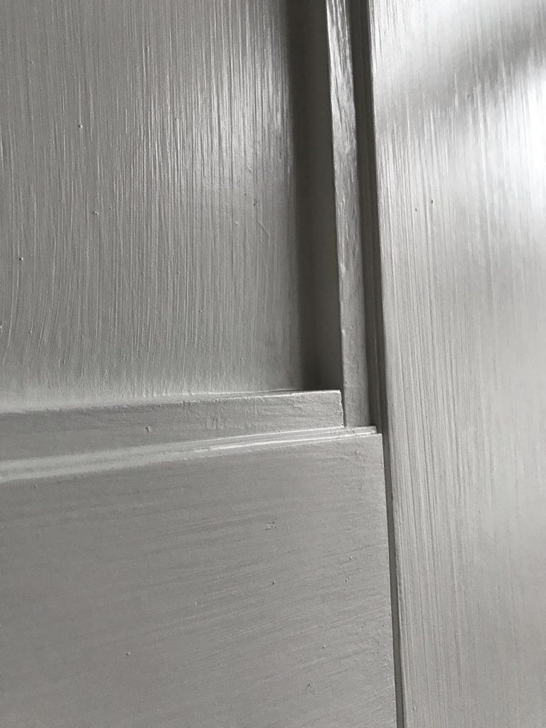 ドア塗装2